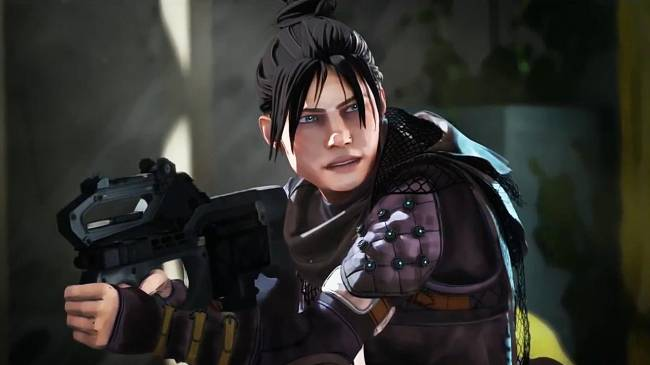 Apex Legends Mythbusting: Testing Everything We Can Think Of In Respawn's Shooter