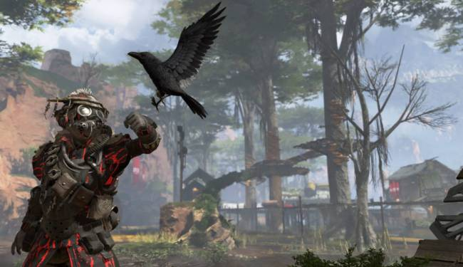 Apex Legends: Tips And Guides To Help You Stay On Top