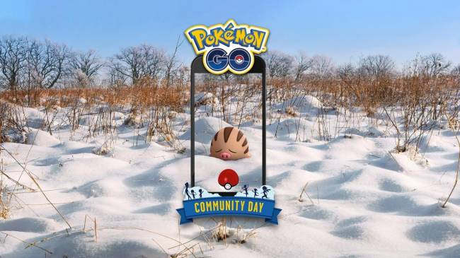 Pokemon Go February 2019 Community Day: Start Time, How To Get Sinnoh Stones, And More