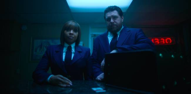 Umbrella Academy Season 2: What Happens Next After Season 1's Cliffhanger?