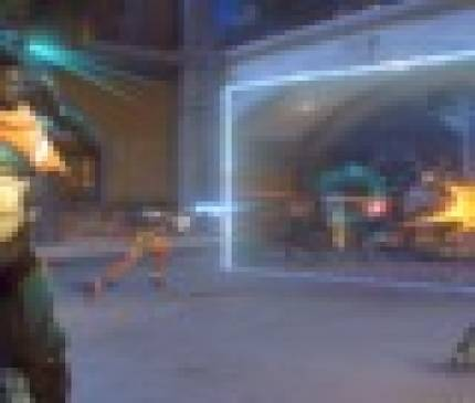 Overwatch's Hero 30 Is Baptiste, Out Now On PTR