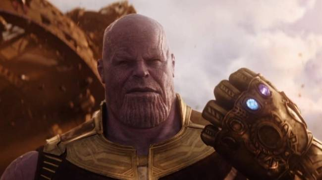 Avengers: Endgame: Every Character We Know Is In The Infinity War Sequel