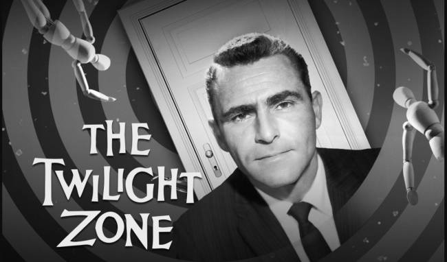 The 13 Scariest Twilight Zone Episodes, Ranked
