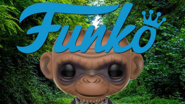 The 22 Absolute Worst Funko Pops You'll Probably Want To Avoid