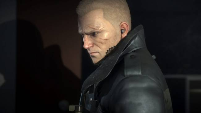 Left Alive's Survival Action Shown in New Gameplay Featuring All Three Protagonists
