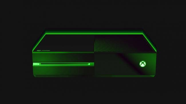 Microsoft is Reportedly Planning to Unveil its Next-Generation Xbox Consoles at E3 2019