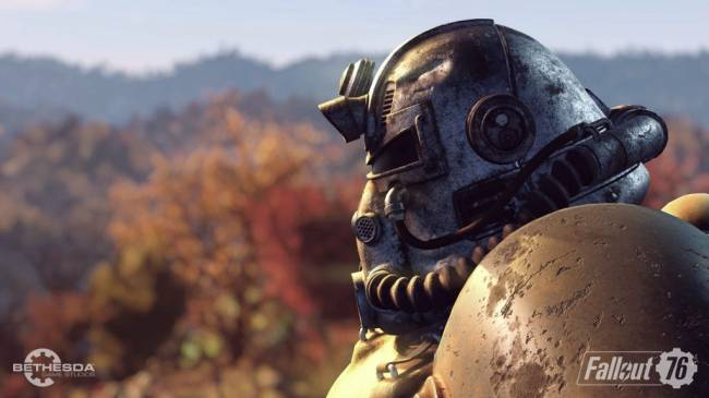 Fallout 76 Roadmap for 2019 Outlined by Bethesda