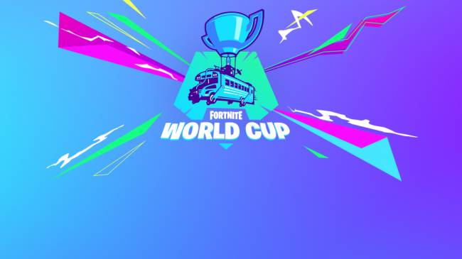 Fortnite World Cup With $100 Million Prize Pool Begins Qualifiers in April