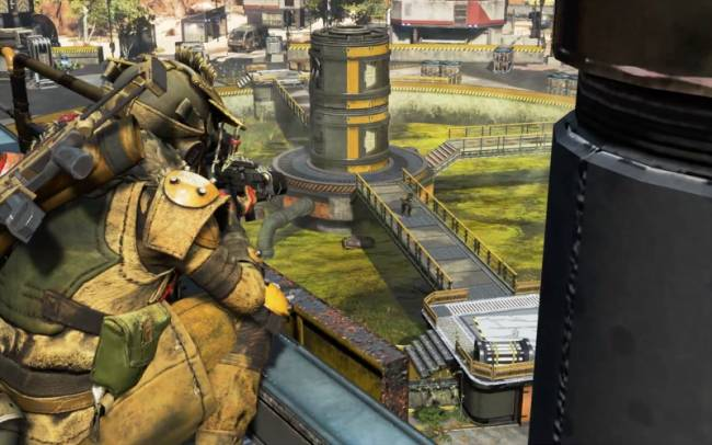 12 Changes We Want For Apex Legends