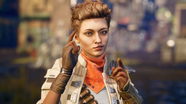 Everything We Know About Companions In The Outer Worlds