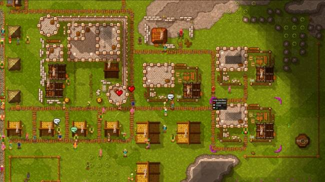 Rise To Ruins Developer Returning Patreon Pledges For Double Their Amount After Game Is A Hit
