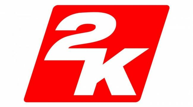 Former Sledgehammer Founder Joins Take-Two And 2K Games