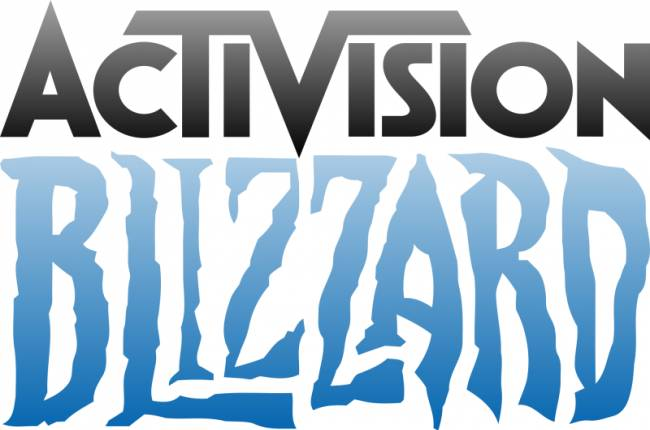 Report: Mass Layoffs At Activision Blizzard Will Result In Hundreds Of Lost Jobs