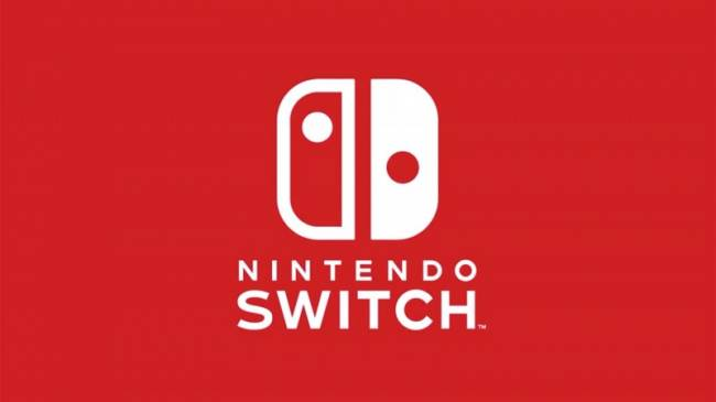 Buy A Switch, Get A $35 eShop Credit