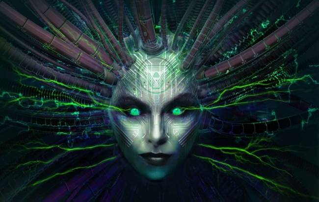 Starbreeze Sells Back System Shock 3 Publishing Rights