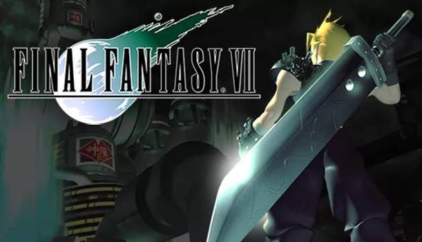 Switch Owners, Make Way For A Few Final Fantasy Games