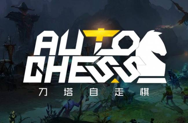 Dota Auto Chess Is The Fourth Most Popular Game On Steam, Reaches Over Four Million Players