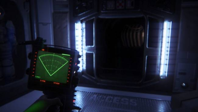 Alien Isolation, First Two Batman Arkham Games Heading To Game Pass This Month