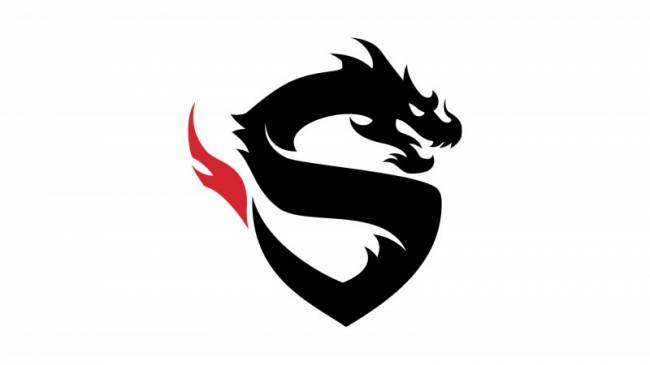 The Shanghai Dragons Have Finally Won An Overwatch League Game