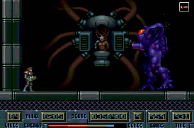 An Unreleased Sega Genesis Game Will See The Light Of Day On New Retro Console