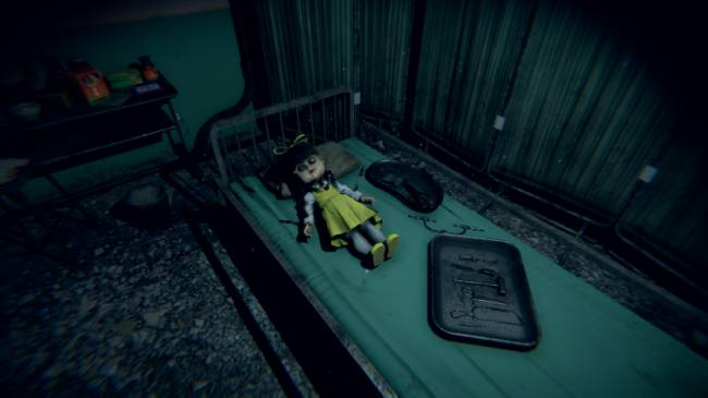 Taiwanese Horror Game Devotion Delisted From Steam After Winnie The Pooh Meme Sparks Controversy