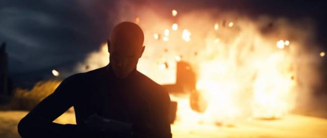 Hitman 2's Entire First Misson Is Now Free To Download