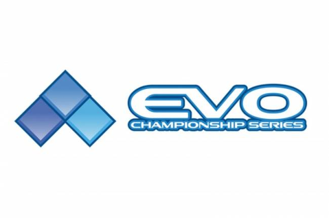 Evo Fighting Game Tournament Reveals Its Main Stage Titles