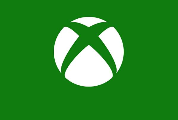 Xbox Game Studios rebranding signals big changes for Microsoft's focus on gaming