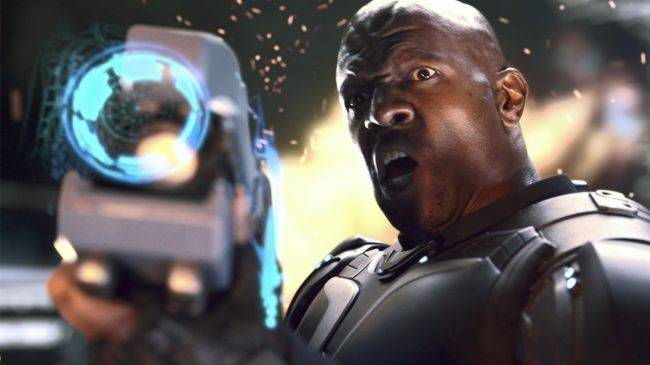 Microsoft talks Crackdown 3 PC's unlocked framerate, ultrawide support and modding potential