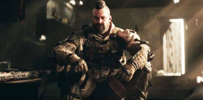 Report: Activision will be hit with substantial layoffs next week