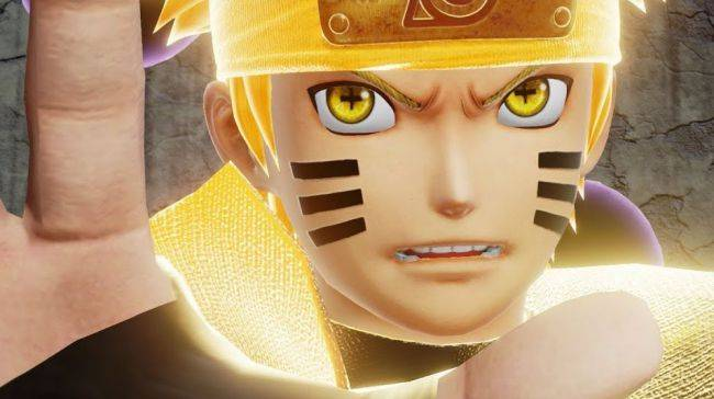 Here are the Jump Force PC system requirements