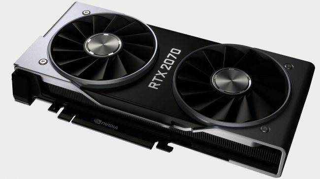 Steam hardware survey reveals how many people have RTX and Vega cards