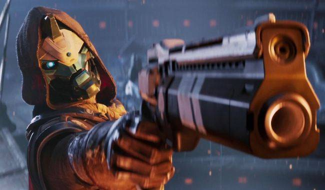 Activision parted with Destiny 2 because 'it was not meeting our financial expectations'