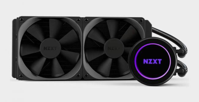Treat your CPU to a spa day while saving $50 on this capable liquid cooler