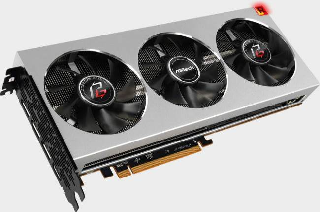 Planning to buy a Radeon VII graphic card? You'll need this driver