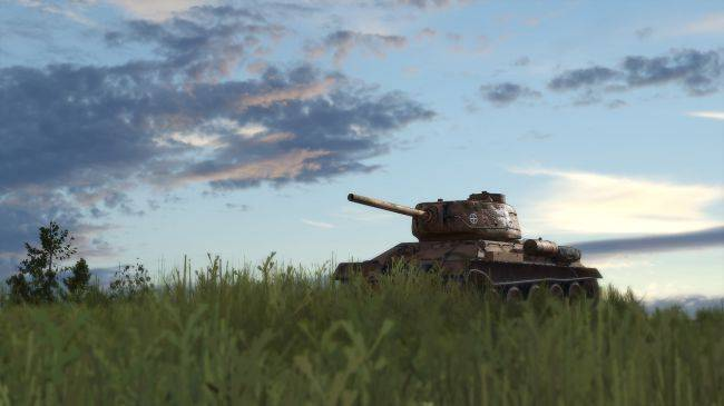 Every new Steel Division 2 Axis division revealed