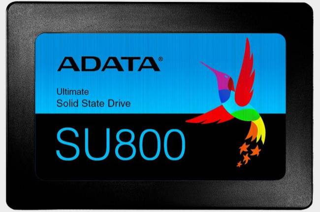 Score a 1TB SSD for under a $100, or go bigger with a 2TB SSD for $191