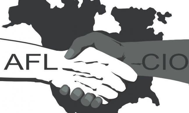 AFL-CIO, North America's largest union group, calls for game industry unionization