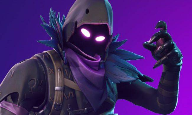 Fortnite Live's organisers are being sued by Epic Games