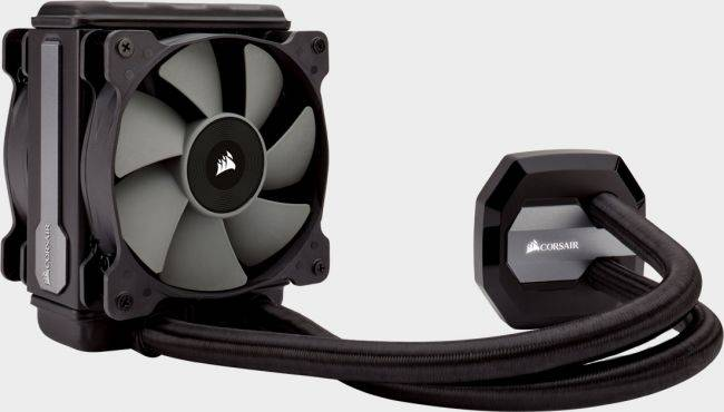 Save $70 on this all-in-one CPU liquid cooler today
