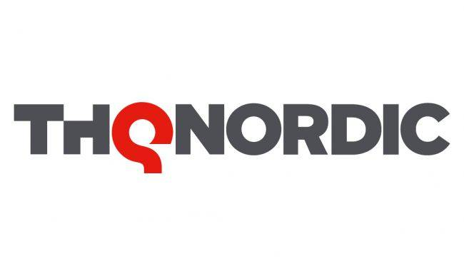 THQ Nordic apologizes for granting interview to the toilet of the internet, 8chan