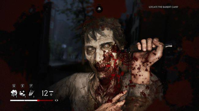 Overkill's The Walking Dead is over, 'did not meet our standards' publisher says