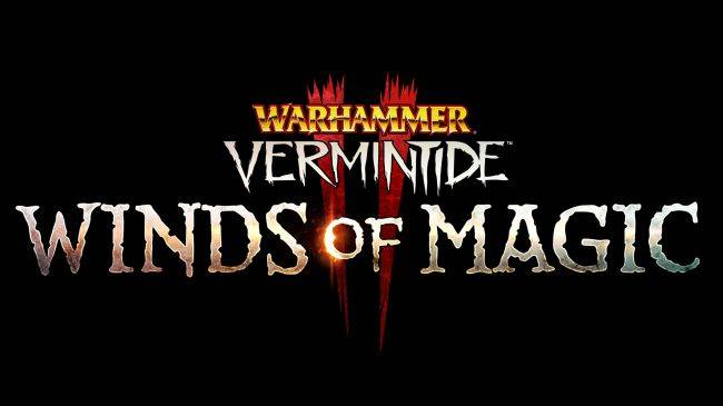 Warhammer: Vermintide 2—Winds of Magic DLC leaked