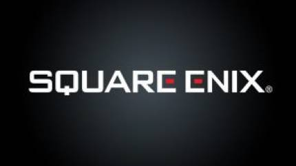 """Square Enix Is Restructuring Its Company After """"Disappointing"""" Q3"""