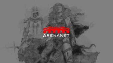 ArenaNet Layoffs Looming as Parent Company Seeks to Cut Costs