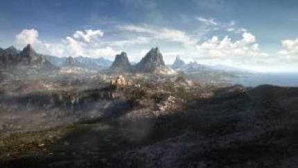 The Elder Scrolls VI Redfall Trademark Disputed By Author