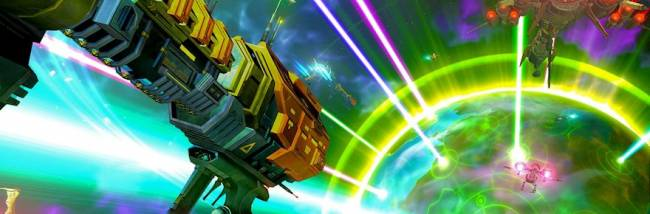 Jukebox Heroes: The 10 greatest MMO soundtracks of all time (as voted by you)