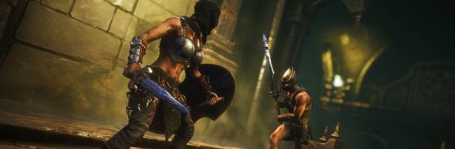 We have officially lost count of how many times Conan Exiles' next patch has been delayed