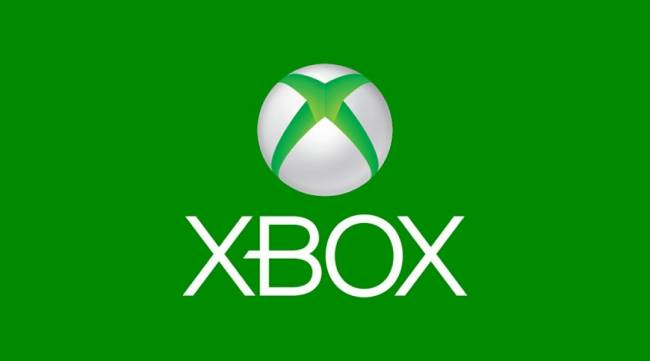 Rumor: Next Xbox Reveal at E3 2019, Release Date in 2020