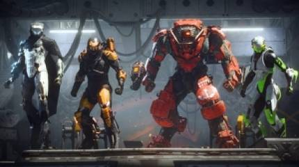 One year on, Anthem remains a sad monument to a generation of folly